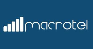 Macrotel Vállalati informatika